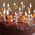 frases para felicitar cumpleaños